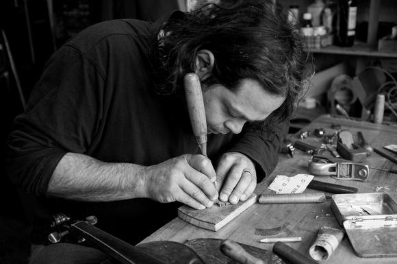 dante-zufolo- guitar repairs